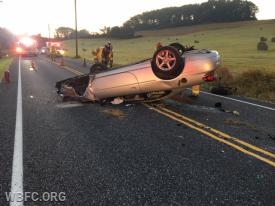No Caption