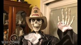 Chief Skelly